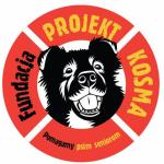 Fundacja Projekt Kosma Pomagamy Psim Seniorom