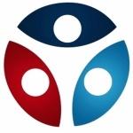 Fundacja Indywidualności Otwartych