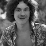 Marek Bortnowski
