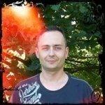Marcin Sacher