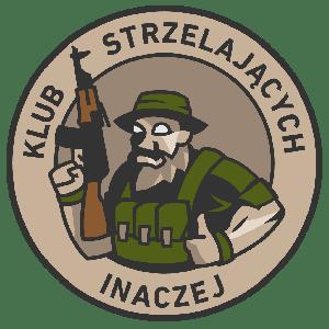 Stowarzyszenie Klub Strzelających Inaczej KSI