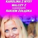 Monika Koziołek