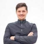 Tomasz Krasoń