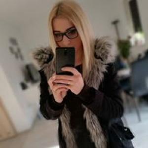 Natalia Sieńkowska