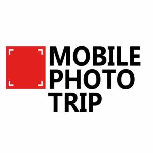 Stowarzyszenie Mobile Photo Trip
