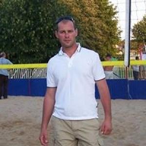 Maciej Niezgoda