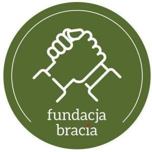 Fundacja Bracia