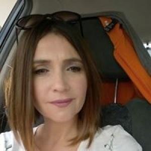 Marzena Linda