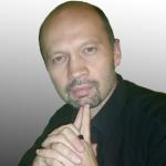 Rafał Tańczak