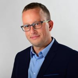 Maciej Witt