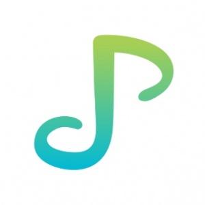 Autorska Szkoła Muzyki ALLEGRETTO Urszula Polak