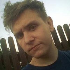 Piotr Biesek