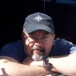 Cezary Czyżewski