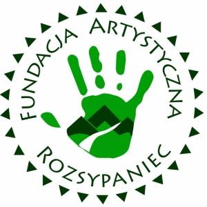 Fundacja Artystyczna Rozsypaniec