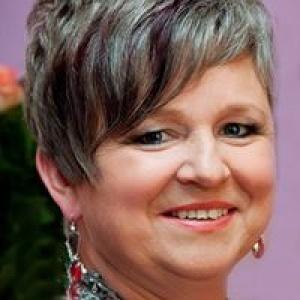 Beata Kaczmarek