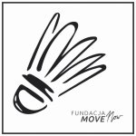 Fundacja Move Now