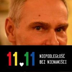 Grzegorz Januszewski