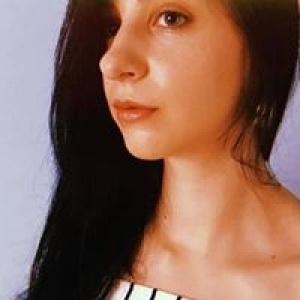 Martyna Brzóska