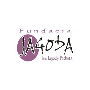 Fundacja Jagoda im. Jagody Pachota