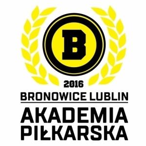 Akademia Piłkarska Bronowice Lublin