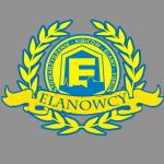 Stowarzyszenie Kibiców Elany Toruń