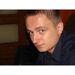 Marcin Kwiatkowski