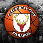 Stowarzyszenie Basketball Club Sieraków