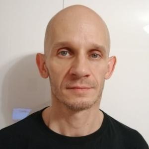 Mariusz Korościk