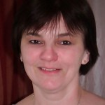 Monika Wolny