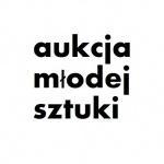 Krzysztof Stypuła