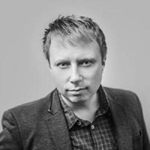 Adam Szachtsznajder