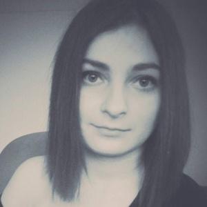 Klaudia Warchulska