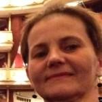 Małgorzata Witek