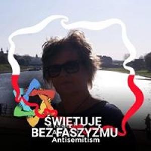 Janina Szerszeń