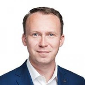 Maciej Kupaj