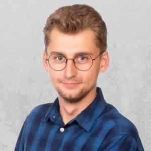 Rafał Wypior
