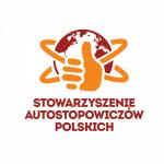 Stowarzyszenie Autostopowiczów Polskich