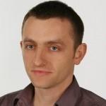 Jerzy Rudnicki