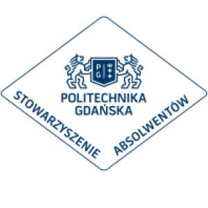 Stowarzyszenie Absolwentów Politechniki Gdańskiej