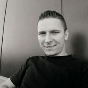 Emil Wylegly