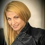 Aleksandra Osadkowska