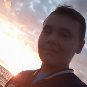 Damian Brzostek