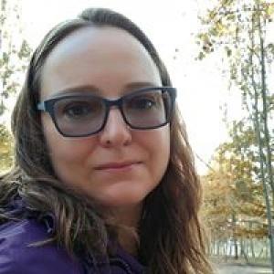 Anna Paciorkiewicz