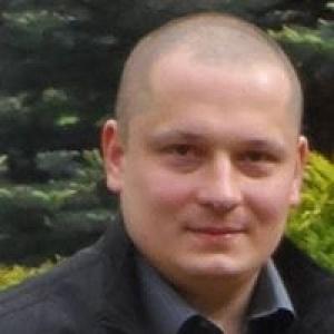 Piotr Brózda