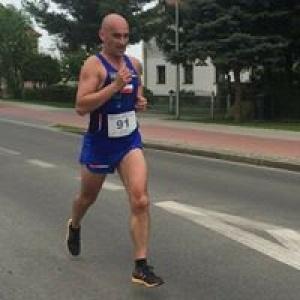 Grzegorz Libert