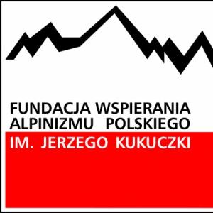 Fundacja Wspierania Alpinizmu Polskiego im. Jerzego Kukuczki