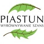 Piastun - Wyrównanie Szans