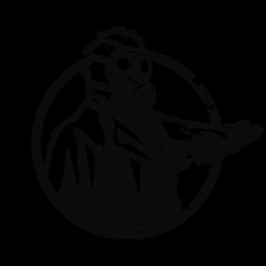 Stowarzyszenie Organizatorów Symulacji i Gier Terenowych OldTown