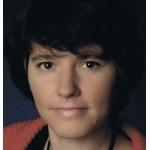 Agnieszka Kwaśniewicz