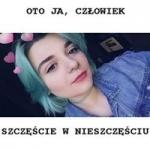 Izabela Głownia